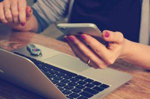 Get Organized Blog