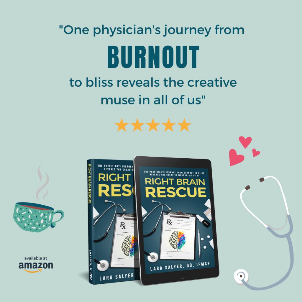 Right Brain Rescue Book_Mobile_Banner