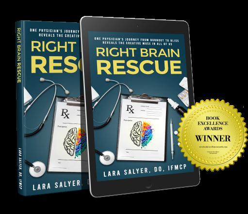 Right_Brain_Rescue_Book_Award_Winner